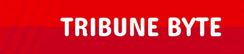 TribuneByte.com