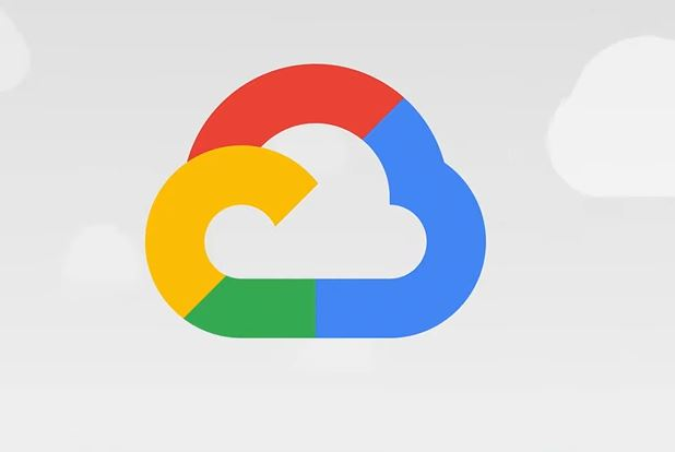 Google Introduces Cloud SQL for Microsoft SQL Server